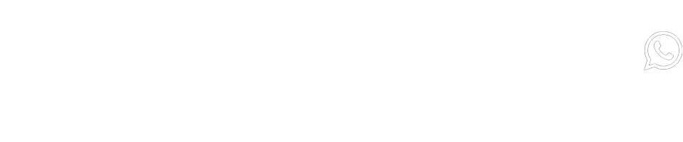Country Fayre Florist